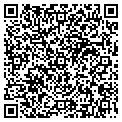 QR code with C J's RV Boat Storage contacts