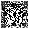 QR code with Can Be Yours contacts