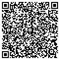 QR code with Fort Smith Christian Center contacts