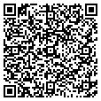 QR code with Witt Law Firm PC contacts