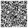 QR code with Guitar Center Inc contacts