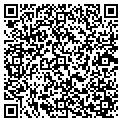 QR code with Express Laundry Corp contacts