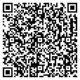 QR code with Applause contacts
