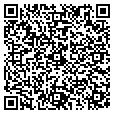 QR code with John Burnet contacts