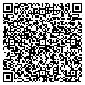 QR code with Barg-Gray Clinic contacts