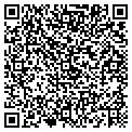 QR code with Cooper Rehabilitation Center contacts
