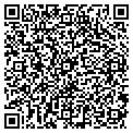 QR code with Alaska Chocolate House contacts