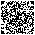 QR code with Posh Homes LLC contacts