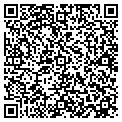 QR code with Arkansas Valley Realty contacts