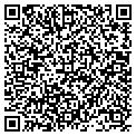 QR code with Graham Brothers Cattle Co contacts