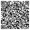 QR code with Pepsi America contacts