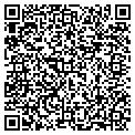 QR code with Rancho De Rayo Inc contacts