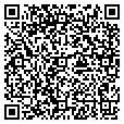 QR code with Cut N'Up contacts