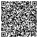QR code with Arlanders Wofford Restaurant contacts
