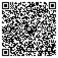 QR code with Fantastic Fans contacts