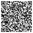 QR code with C & Sons Inc contacts