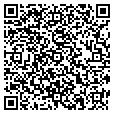 QR code with Good Karma contacts