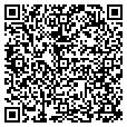 QR code with Golden Scissors contacts