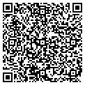 QR code with Mobile Home Service contacts