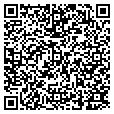QR code with Daniel J Graham contacts