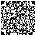 QR code with Tulco Oils Inc contacts