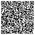 QR code with Blackwood Law Firm contacts