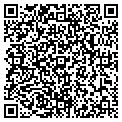 QR code with Benton Auto Parts Co Inc contacts