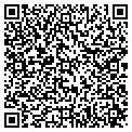 QR code with Harps Food Store 197 contacts