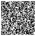 QR code with Far North Consulting contacts
