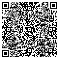 QR code with Brown's Auto Center contacts