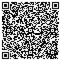 QR code with Robert Spoon Electronics contacts