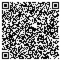 QR code with Wurl's Best Taxa contacts