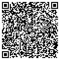 QR code with Davis Life Care Center contacts