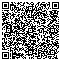 QR code with Jordans Hair Plus contacts