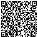 QR code with Tilmon Tax Service contacts