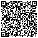 QR code with Marvell Head Start contacts