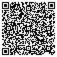 QR code with Carey Baptist Assn contacts