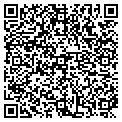 QR code with AAA Feed and Supply contacts