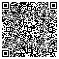 QR code with Mc Crary Farms Inc contacts