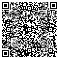 QR code with North Lttle Rk Wst Wtr Utly contacts