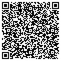 QR code with Thornton Contracting contacts