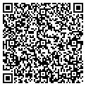QR code with Nelson Lagoon School contacts