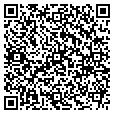 QR code with Eds Auto Repair contacts