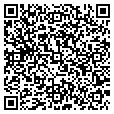 QR code with E Snyder & Co contacts