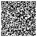 QR code with Tree House Developers LLC contacts