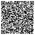QR code with Guenther Kenneth Company contacts