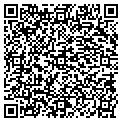 QR code with Schoettle & Landford Clinic contacts