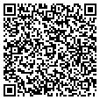 QR code with Wood Electric contacts