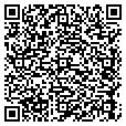 QR code with Charlie's Welding contacts