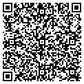 QR code with Home Loan Professionals Inc contacts